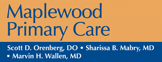 Maplewood Primary Care