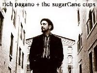 Rich Pagano